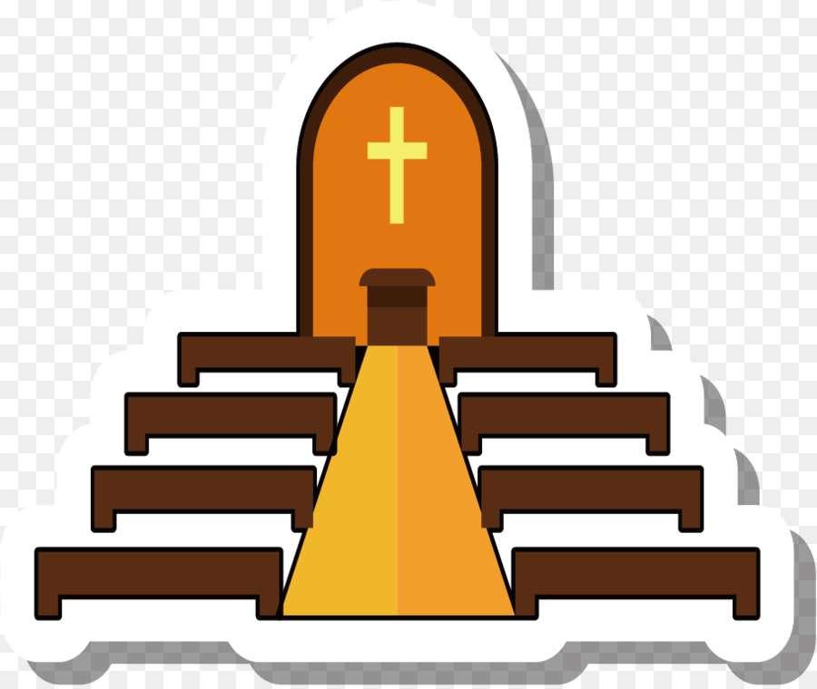 Церковники десятилетиями насилуют детей