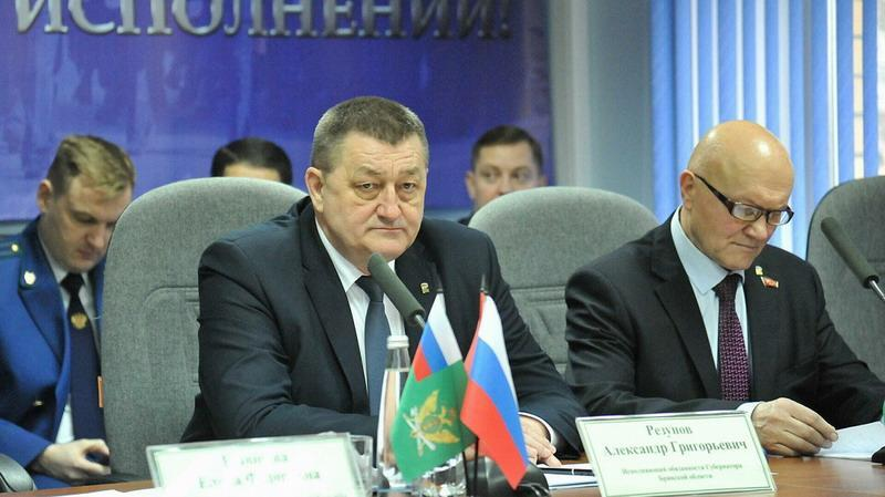 Накажут ли сына вице-губернатора за смертельное ДТП так же, как Ефремова?