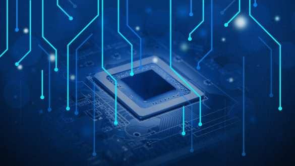 Создание квантового компьютера – «Росатом» расширяет команду | Русская весна