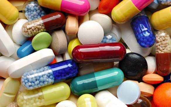 В России найден универсальный натуральный антибиотик | Русская весна