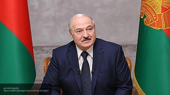 Лукашенко нашел для Польши самый болезненный ответ на вмешательство в дела Белоруссии