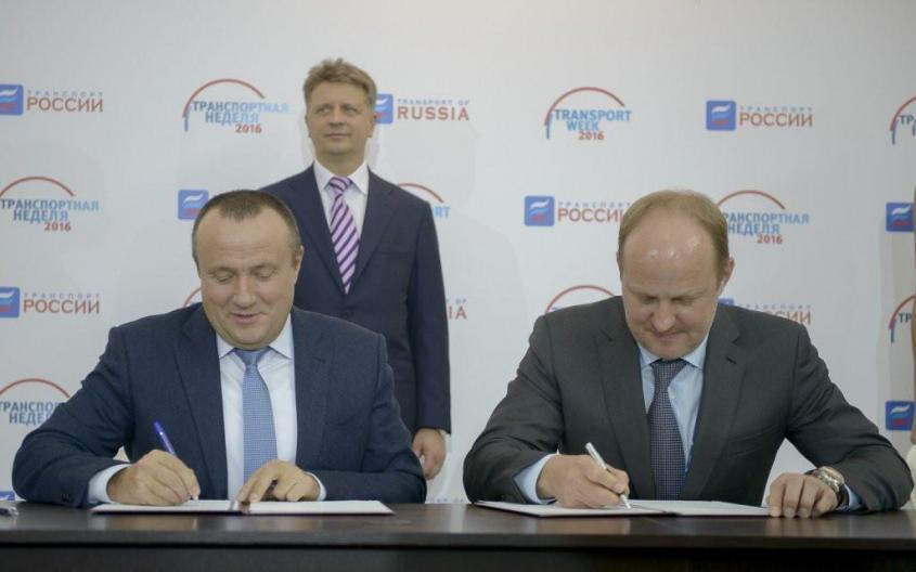 Глава авиакомпании «Ямал» Василий Крюк стал крупнейшим землевладельцем среди российских чиновников