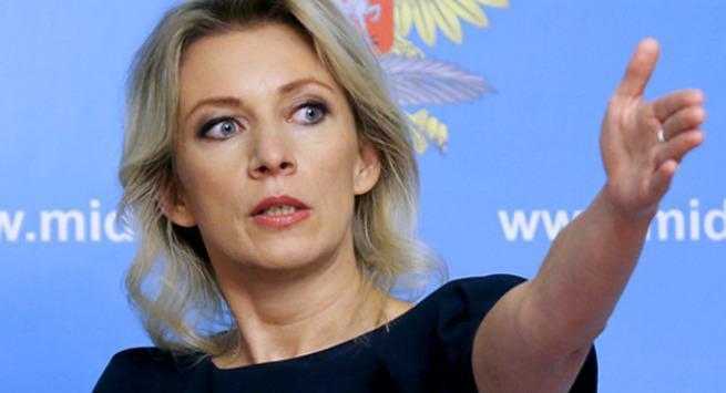 Россия неприятно ошарашила ЕС ответными санкциями