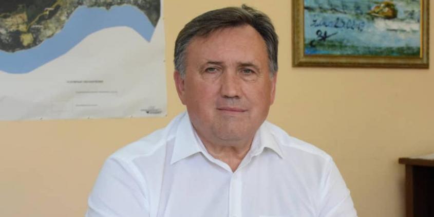 Скандальный белорусский чиновник, обещавший русским