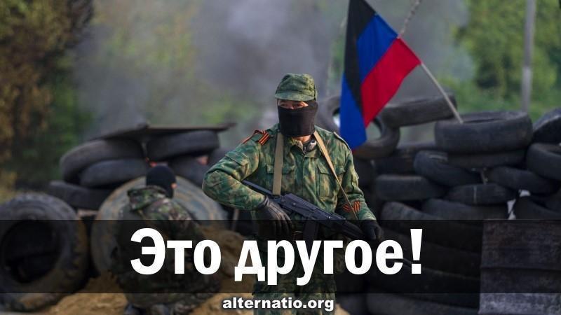 Дойные стандарты в России и США. Это другое!