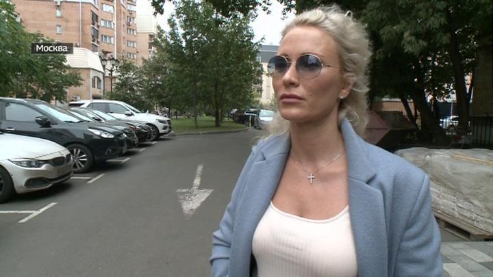 Пенсионерка из Москвы выиграла суд против