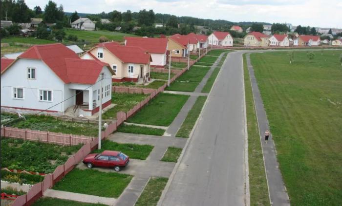 Красно-зеленая Беларусь: Кто они – опора «режима» Лукашенко?