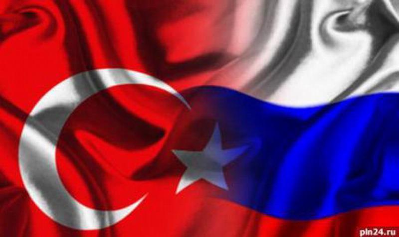 Удастся ли США столкнуть лбами Россию и Турцию теперь в Карабахе?