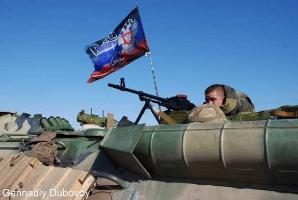 Война в Карабахе началась, что дальше? В прицеле Россия | Русская весна