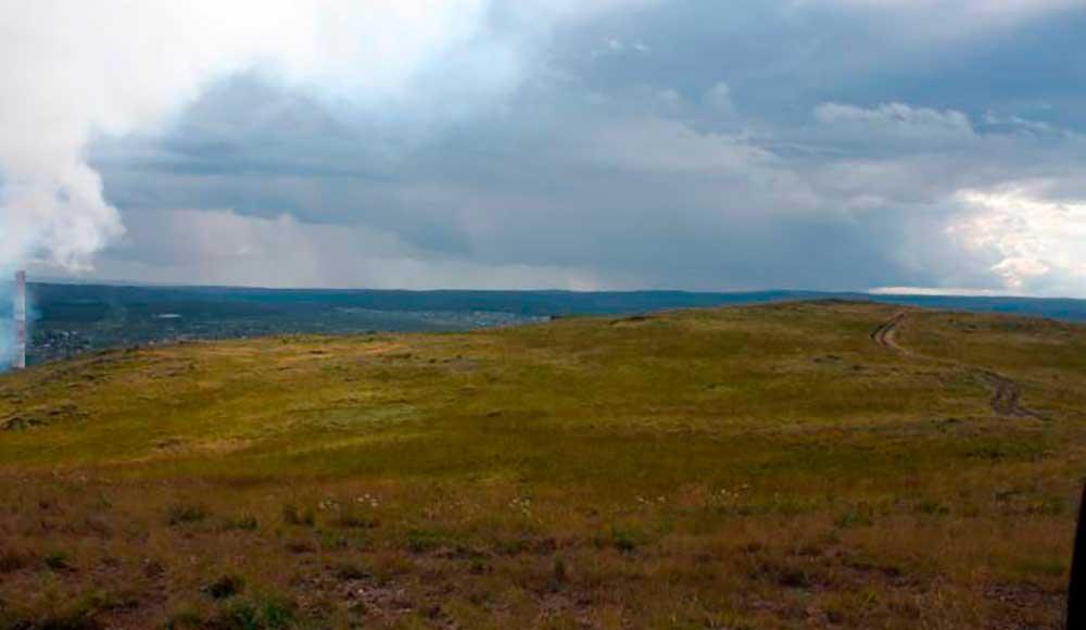 Интересные факты о Челябинской области: 7 самых мистических мест
