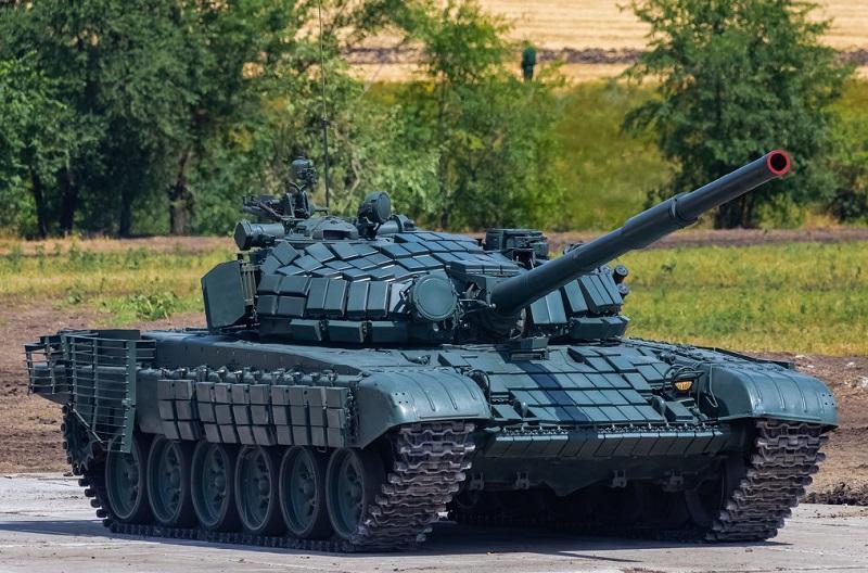 Чем воюют: каким оружием располагают Армения и Азербайджан