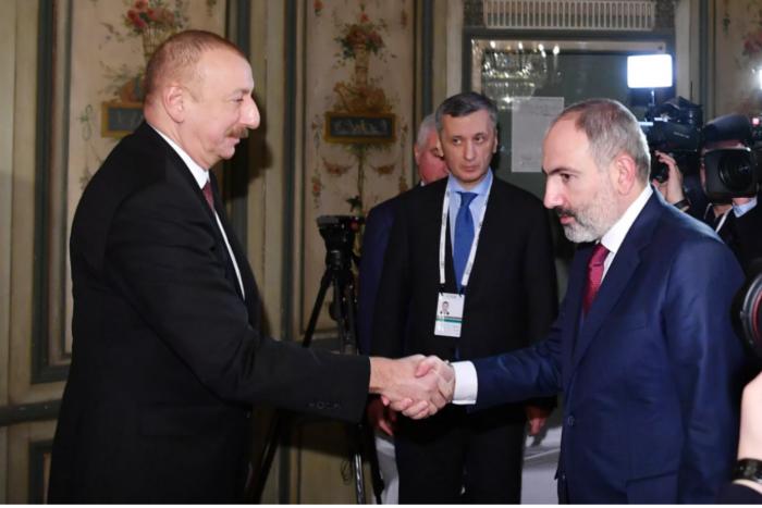 Война в Нагорном Карабахе 2020: почему Армения обречена