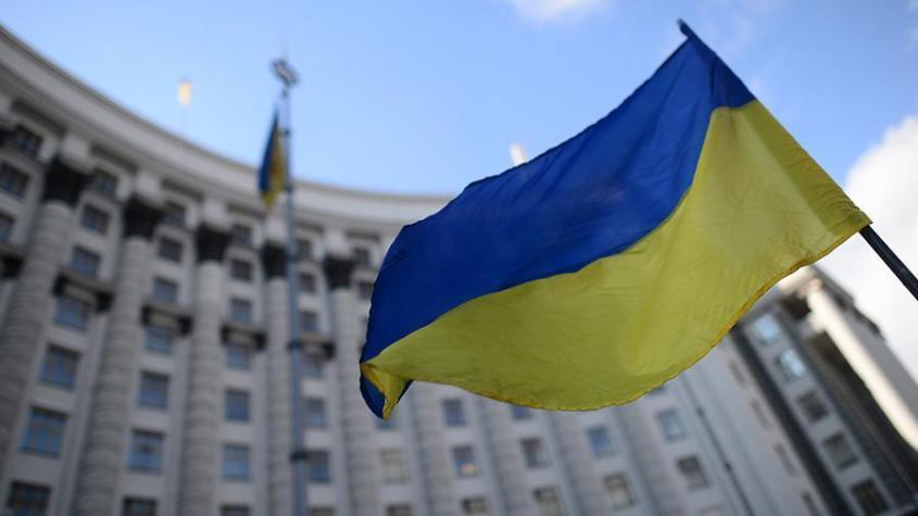 Киевское еврейство набросилось на бывшего премьер-министра, заявившего об отсутствии войны с Россией