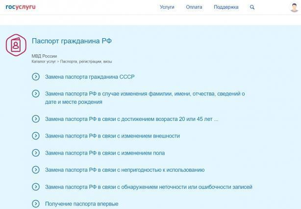 Вот что делают животворящие поправки в Конституцию России