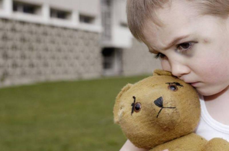 Ювенальщики в России: как отобрать ребенка у родителей