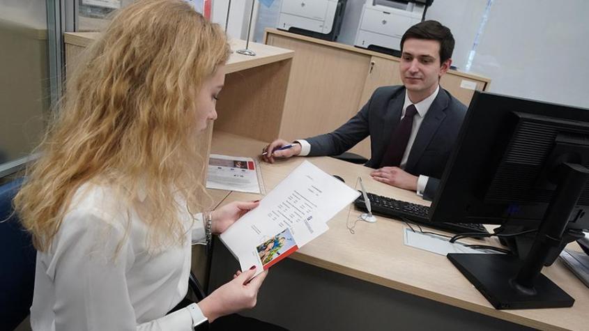 Банки ищут способы не возвращать клиентам страховки
