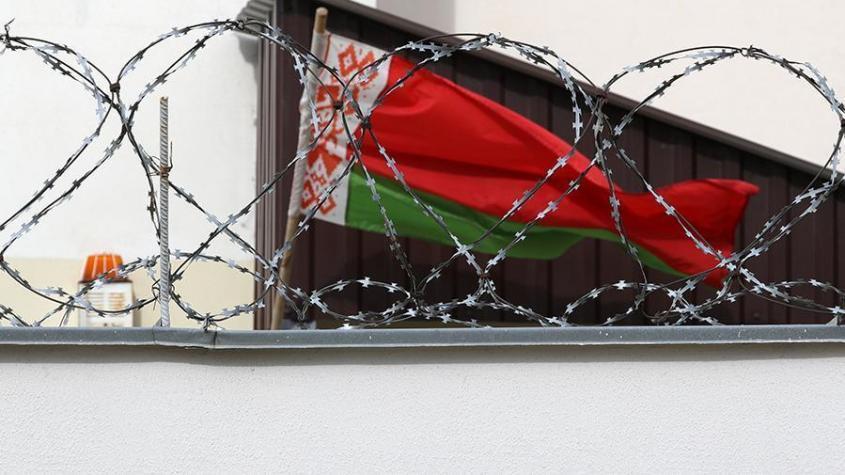 Белоруссия пригрозила Евросоюзу разрывом дипломатических отношений