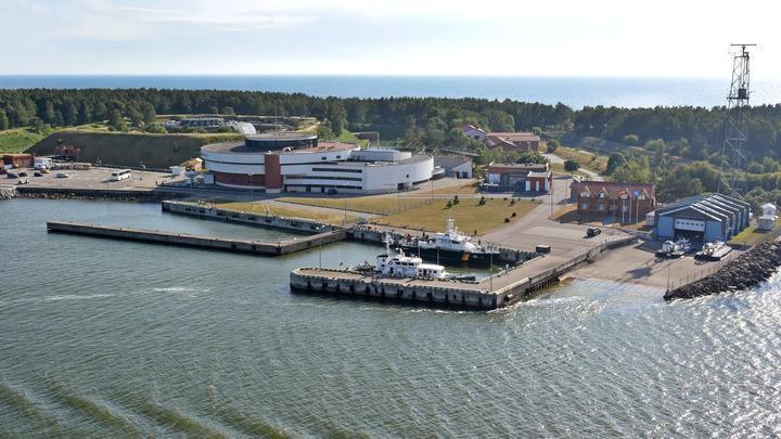 «Это был бы крах» – Литва не скрывает страха из-за решения Лукашенко сменить порты