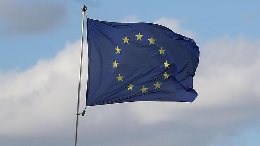 Посол Евросоюза не увидел перспективы открытия границ с Россией