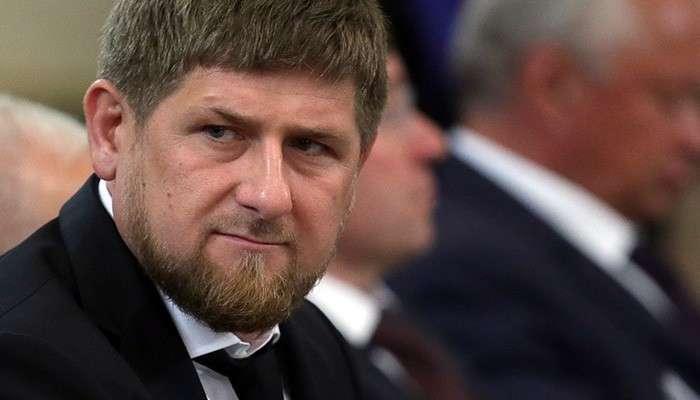 Доброе слово Рамзана Кадырова. Глава Чечни намерен доставить в республику командиров украинских батальонов для «выяснения обстоятельств»
