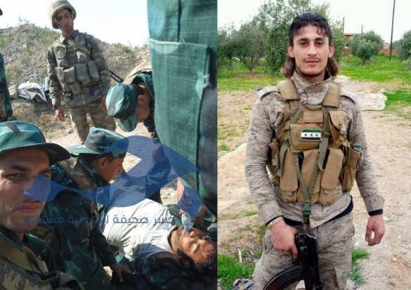 Бойня в Карабахе: Трупы боевиков потоком летят в Сирию | Русская весна