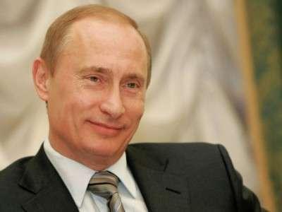 Троянский конь Путинского послания