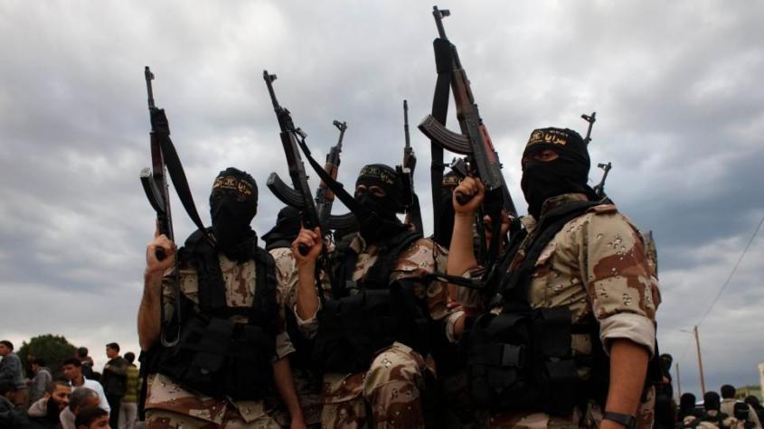 Украина готовит боевиков воевать в Карабахе против Армении – Олег Царёв