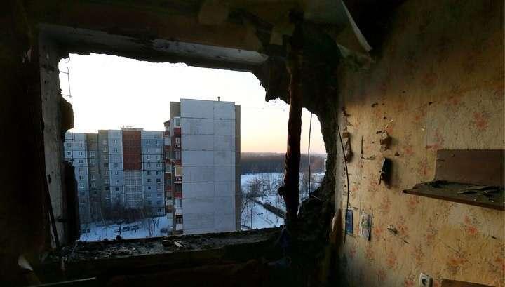 «Министерство правды» Украины нацелилось на Донбасс