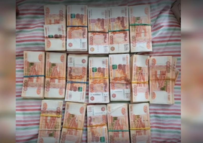 Кому предназначались лекарства, украденные бандой безсовестных врачей в Петербурге