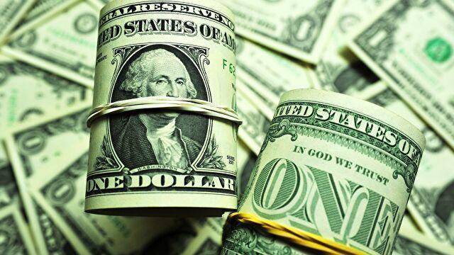 Торговая война: ВТО разрешила Евросоюзу ввести пошлины на товары из США из-за Боинга