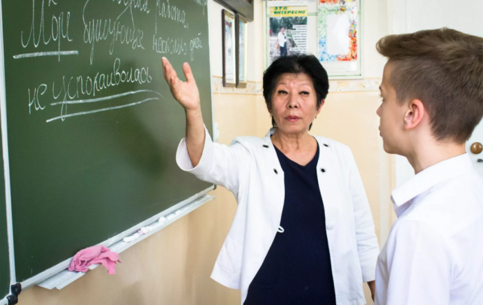 Узбекистан – курс на интеграцию с Россией: зачем Москва готовит для Ташкента 30 000 учителей