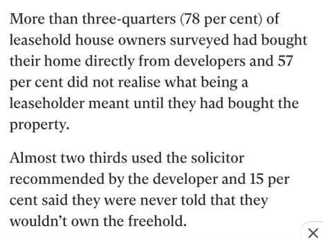 право собственности по британски_9