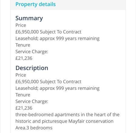право собственности по британски_2