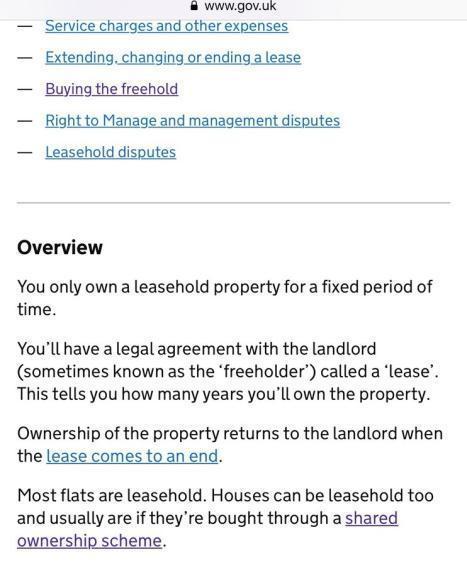 право собственности по британски_7