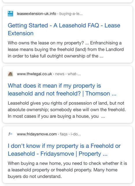 право собственности по британски_8