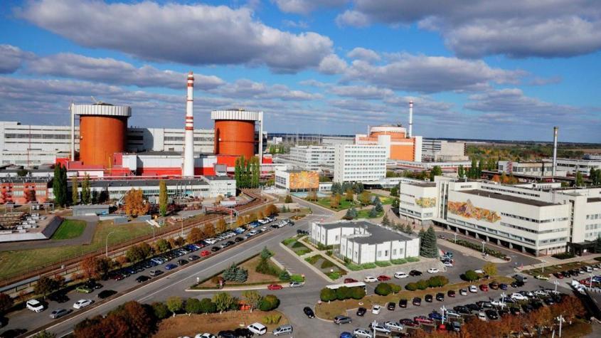 США поставят на Украине опасный атомный эксперимент: кому стоит бояться