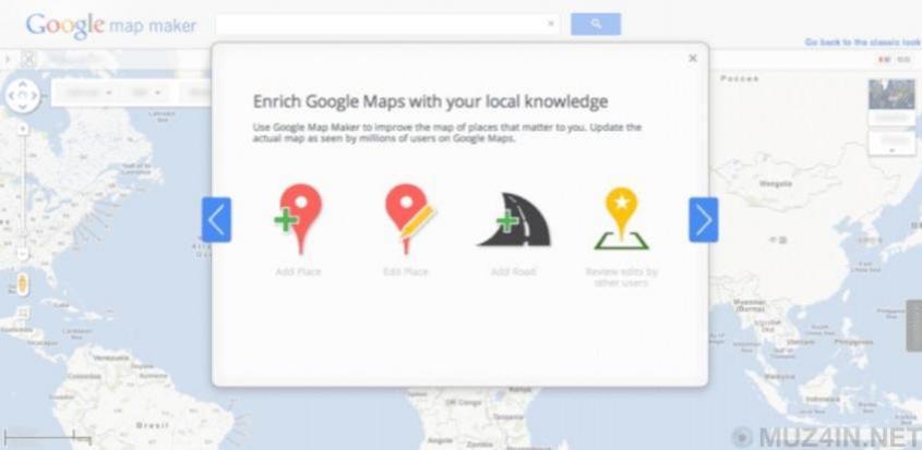 Как мы незаметно и бесплатно работаем на Google