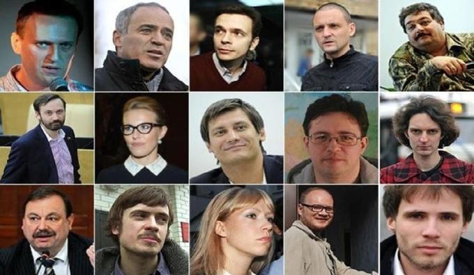 Пора валить из России, как это уже сделали Евгений Чичваркин, Мордехай Ходорковский и Паша Шехтман