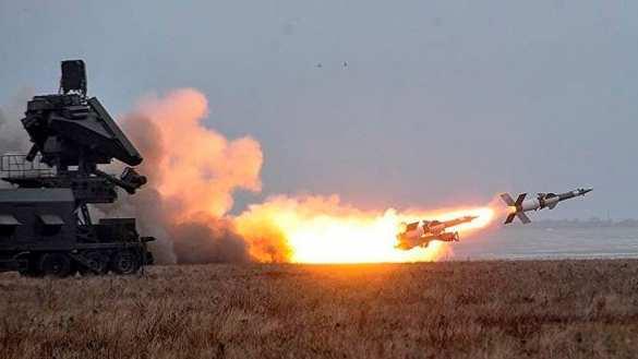 Украина тайно наносит удар в спину воюющей Армении | Русская весна