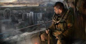 Правда о ситуации на Запорожской АЭС