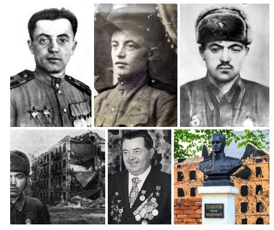 Русский танковый гений, которому Гудериан и Гот в подметки не годились