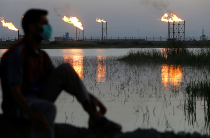 Нефтяная и газовая войны 2020 года: подведение итогов за 7 месяцев и проверка прогнозов