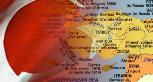 Прогноз итогов армяно-азербайджанской войны