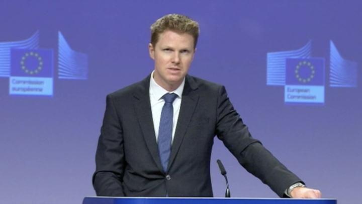 Еврокомиссия открыла дело против Кипра и Мальты по торговле гражданством ЕС