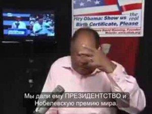 Проблемы с электричеством на Украине и другие проблемы