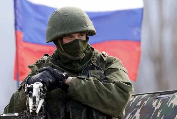 Войска с флагами России занимают границу Нагорного Карабаха – что происходит? (ФОТО) | Русская весна