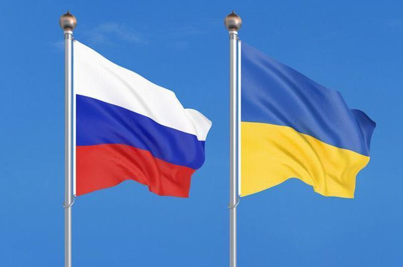 Почему на Украине задумались об отмене санкций против России?