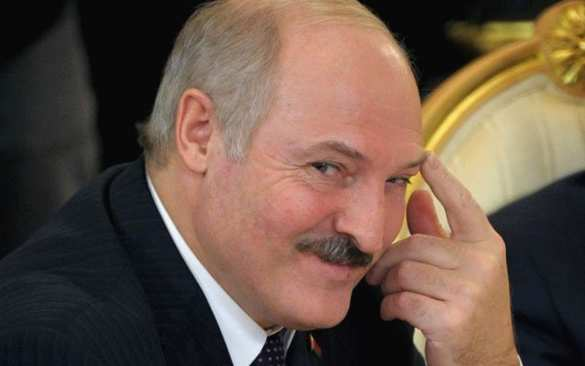 Лукашенко обвёл вокруг пальца домохозяйку Тихоновскую и польские спецслужбы | Русская весна