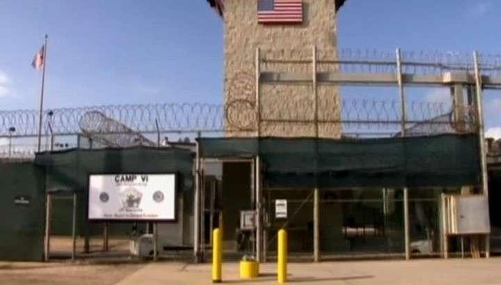9 декабря в США обнародуют доклад о тайных пытках ЦРУ
