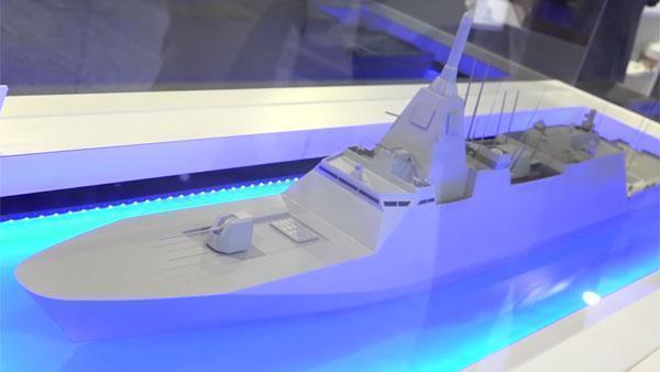 Авианосцы, десантные корабли и истребители. Авианосцы, новейшие подлодки. С кем готовится воевать Япония??